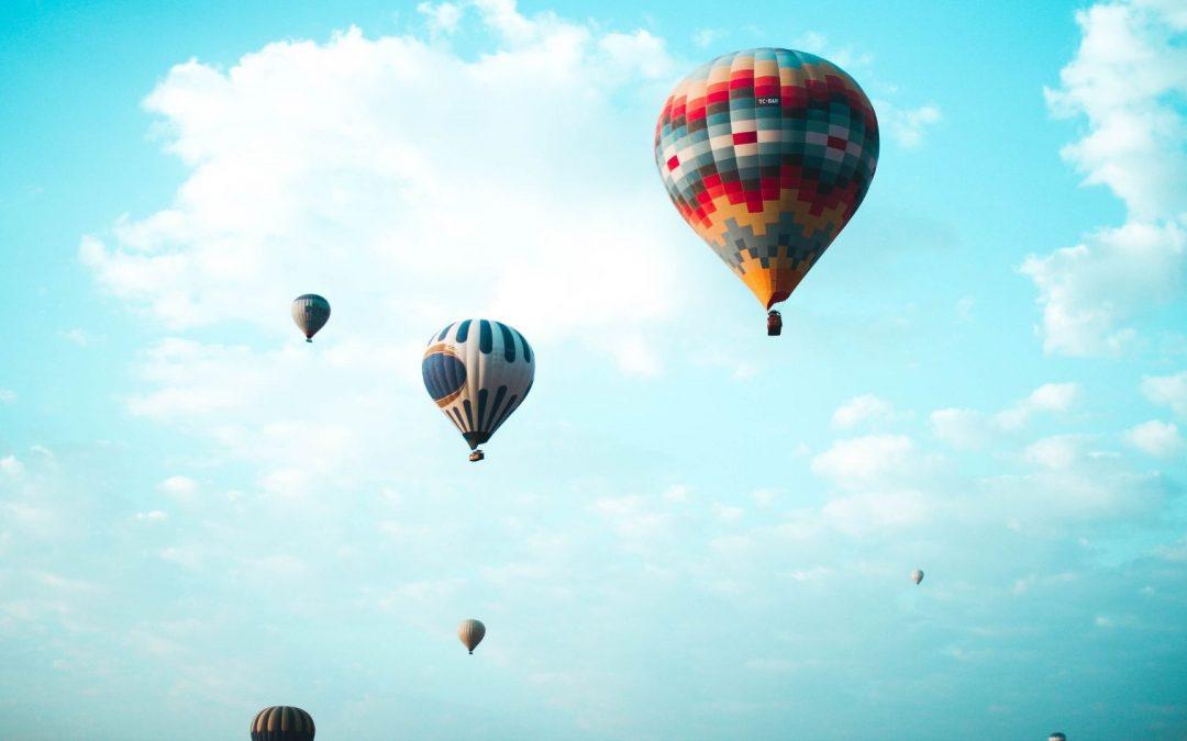 Les voyages organisés en 5 avantages