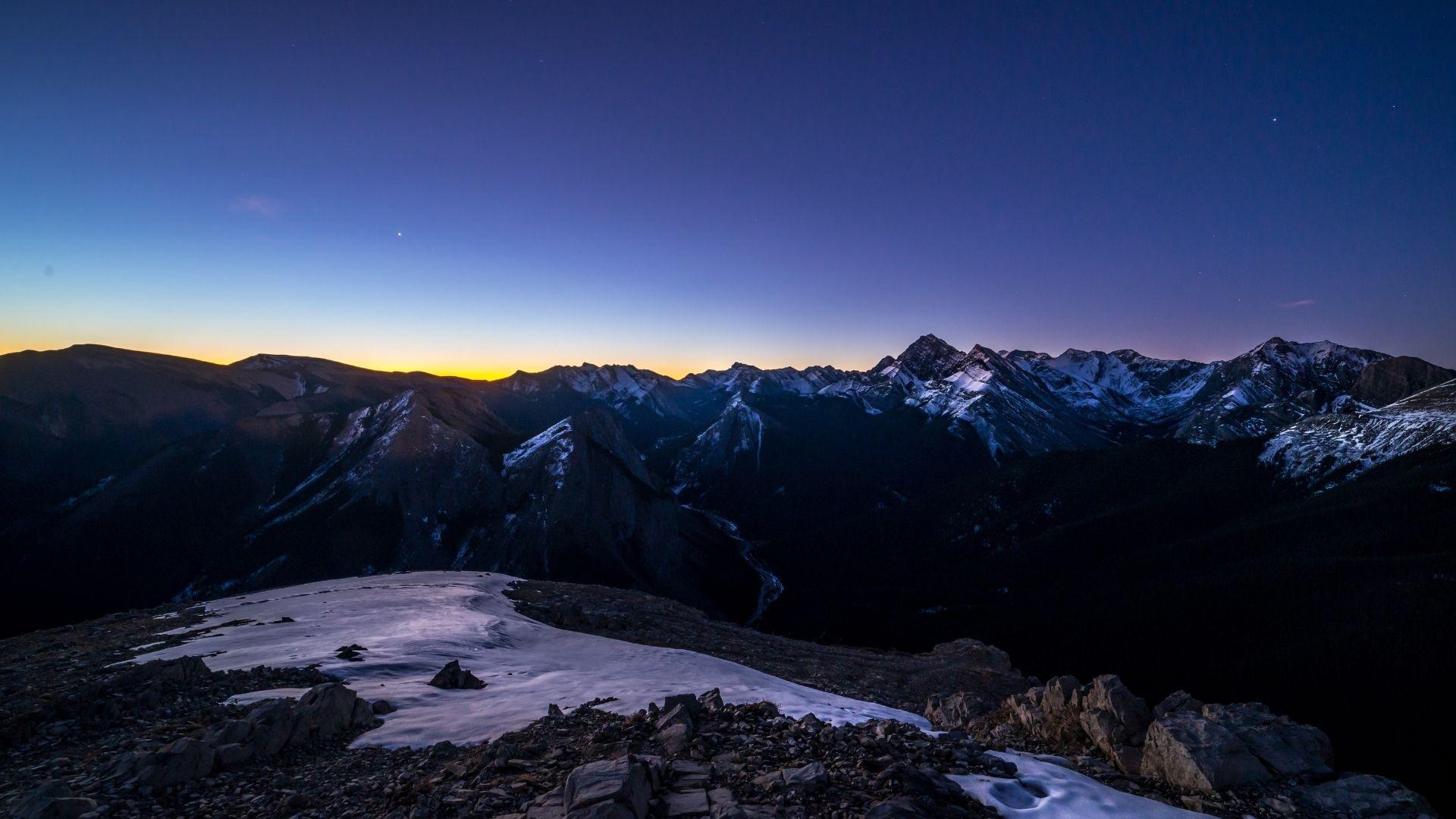 8 expériences à vivre - Banff et Lake Louise